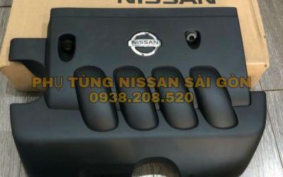 Nắp che động cơ Livina 78850-JR00B