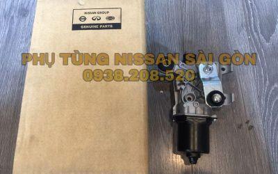 Motor gạt mưa Navara và Terra 28810-4KD0A